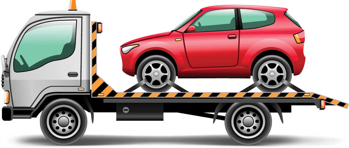 Car Removals