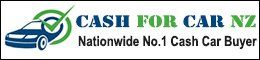 Cash for Car NZ