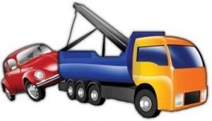 scrap-car-removal-service