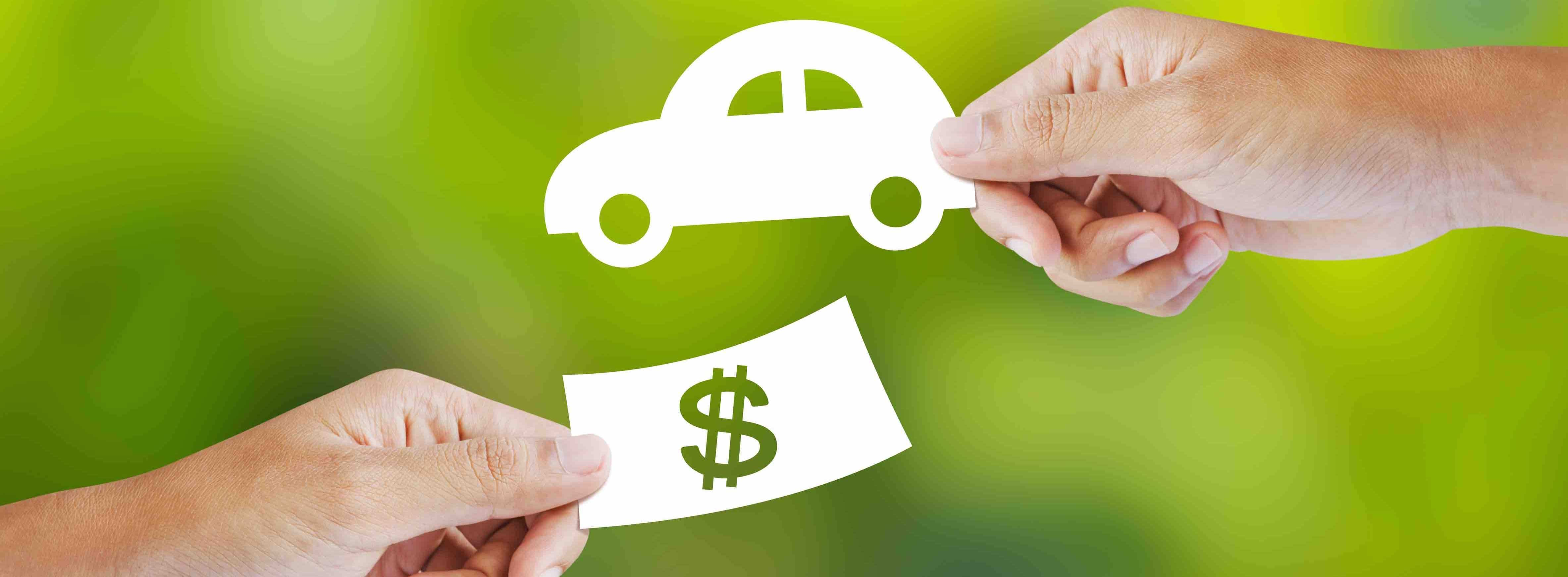 How to Sell a Car in NZ | Cash for Car NZ