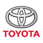 Toyota Vehciles