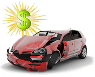 Where to Sell a Damaged Car?