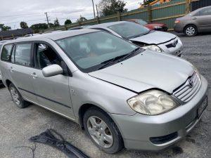 cash for cars Te Rapa hamilton