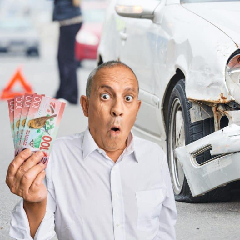 Cash For Cars Matamata