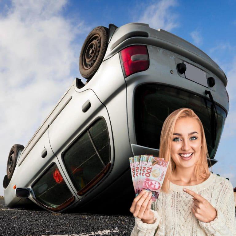 Cash For Cars Tauranga