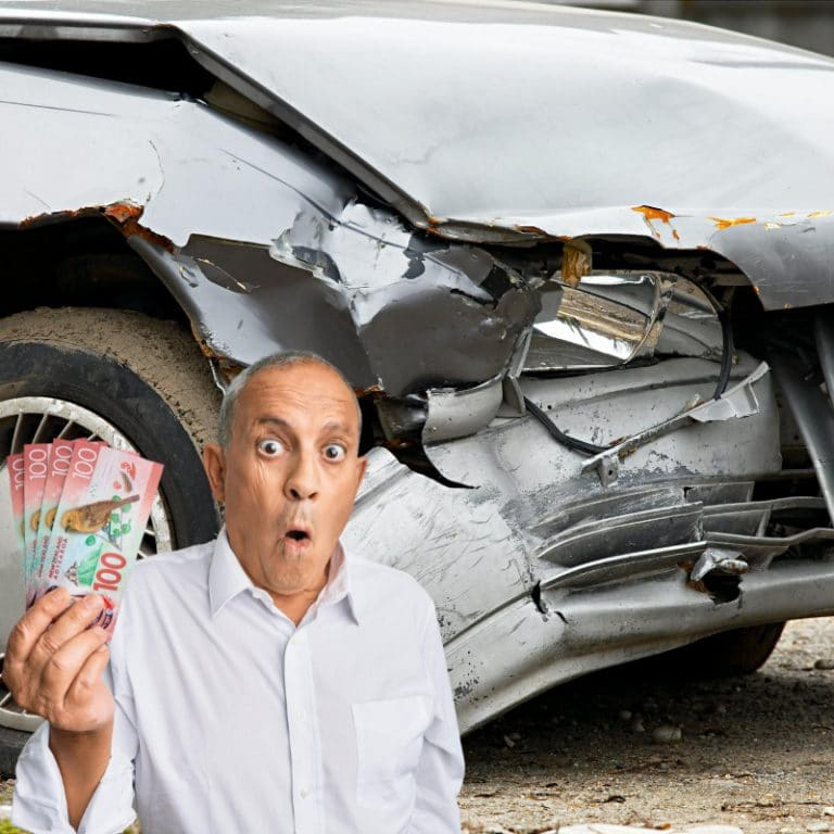 Cash For Cars Tokoroa