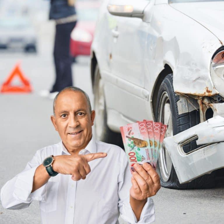 Cash For Cars Whitianga