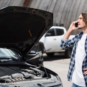 car removal hamilton