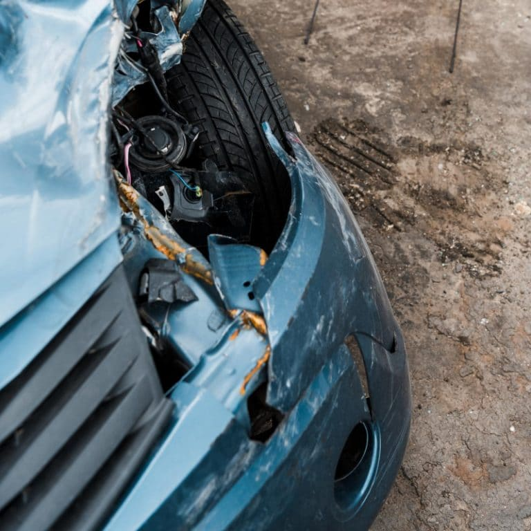 car removals bay of plenty