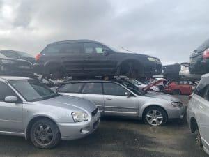 cash for cars riverlea hamilton