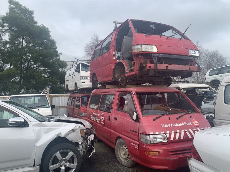 cash for cars mellvile hamilton