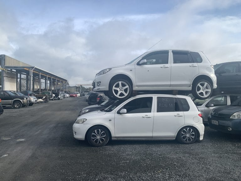 cash for cars peacocke hamilton