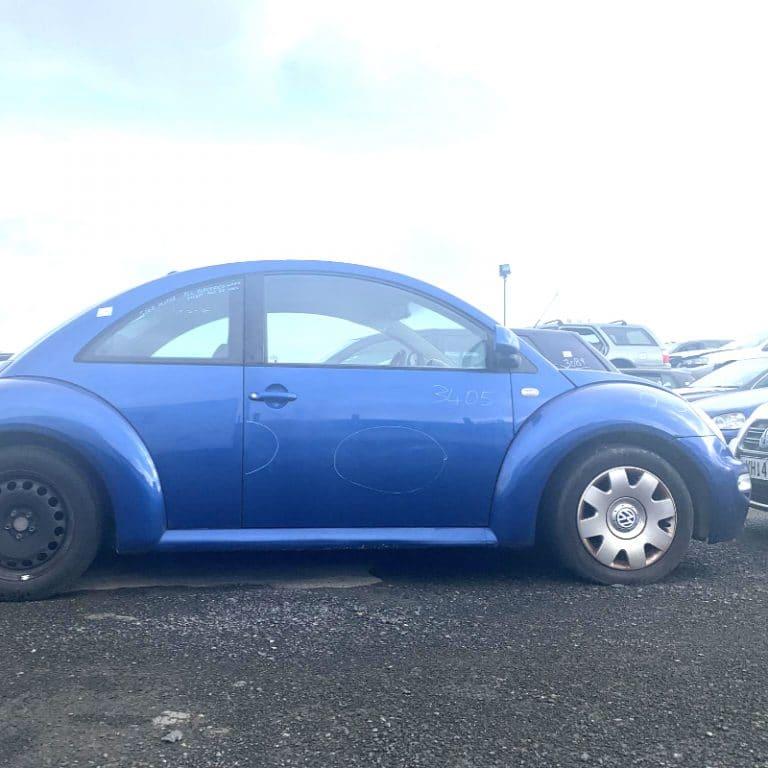 cash for cars mount maunganui