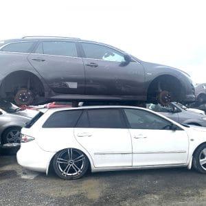 cash for cars pyes pa tauranga