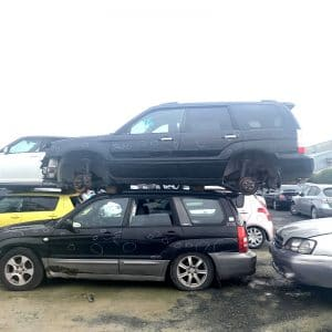 cash for cars motuopuhi island tauranga