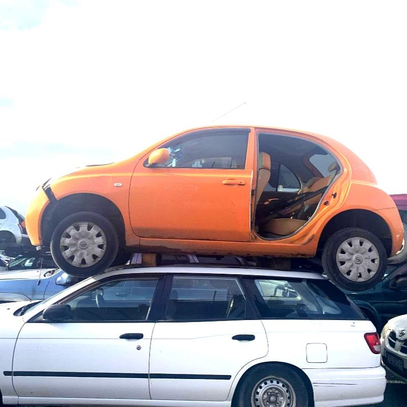 cash for cars poike tauranga