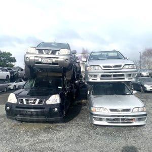 cash for cars papamoa tauranga