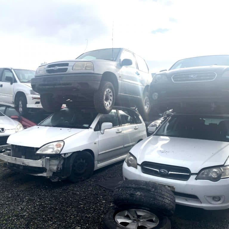 cash for cars parkvale tauranga