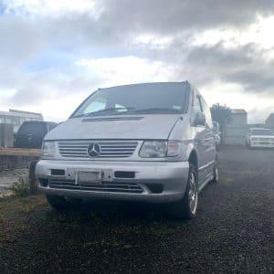 cash for cars Waitoa Tauranga