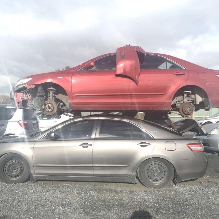 cash for cars papamoa beach tauranga