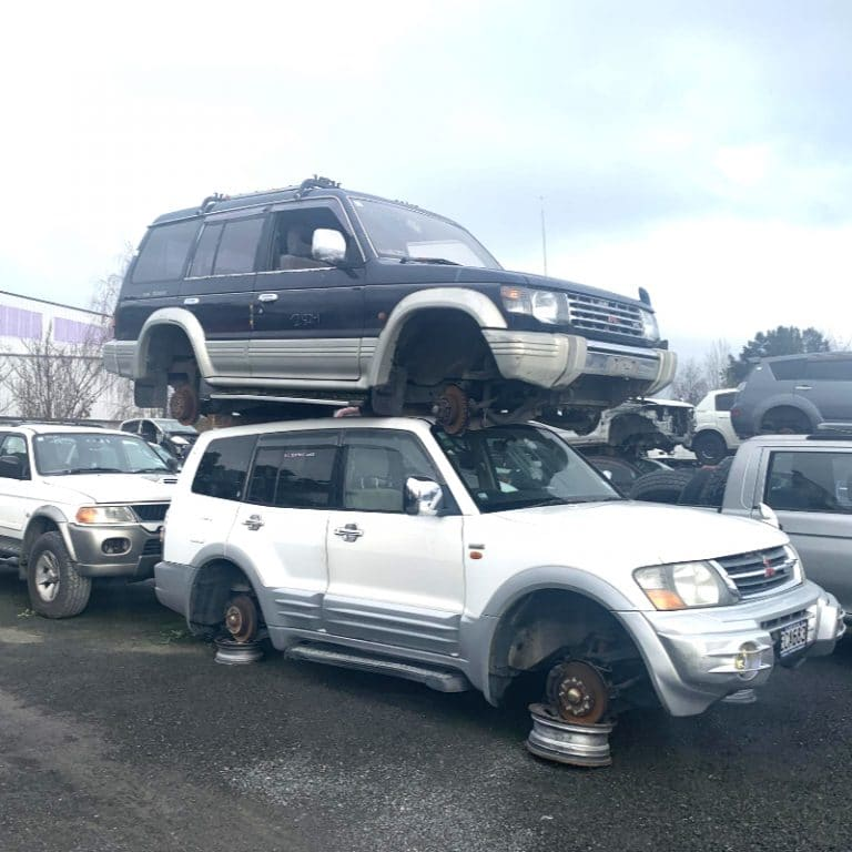 cash for cars maungatapu