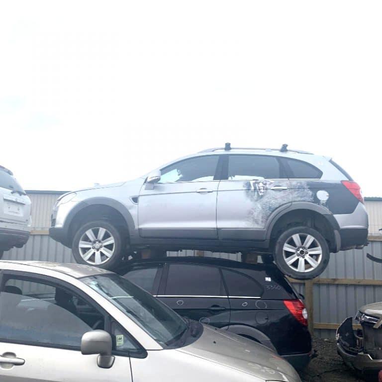 cash for cars matapihi tauranga