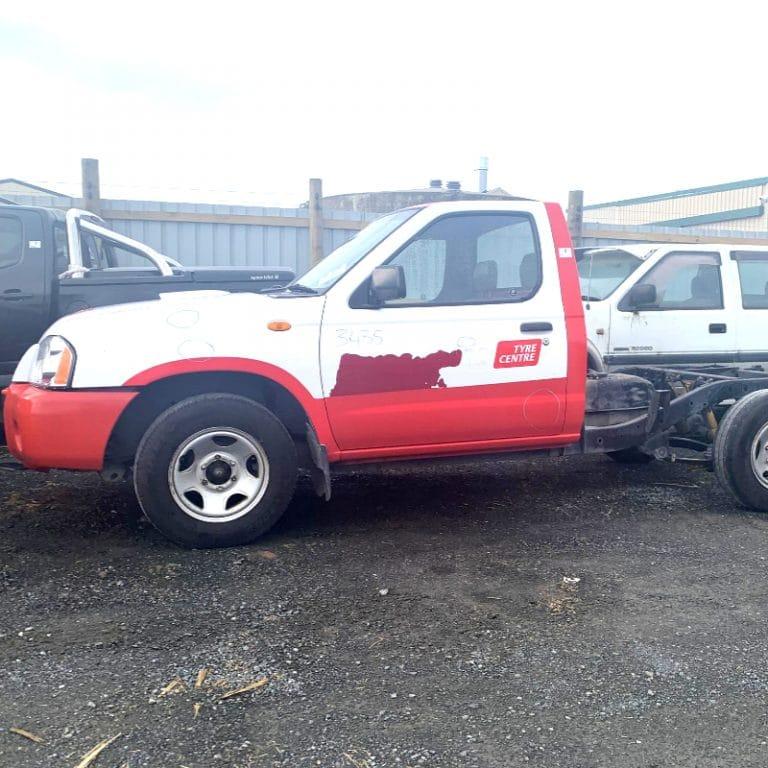 Cash For Cars Brookfield, Tauranga
