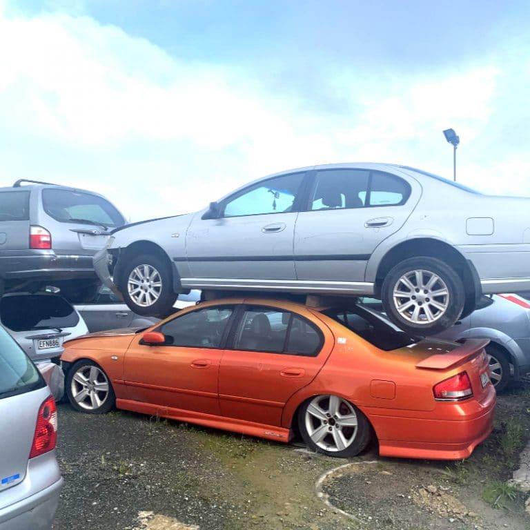 cash for cars kairua tauranga