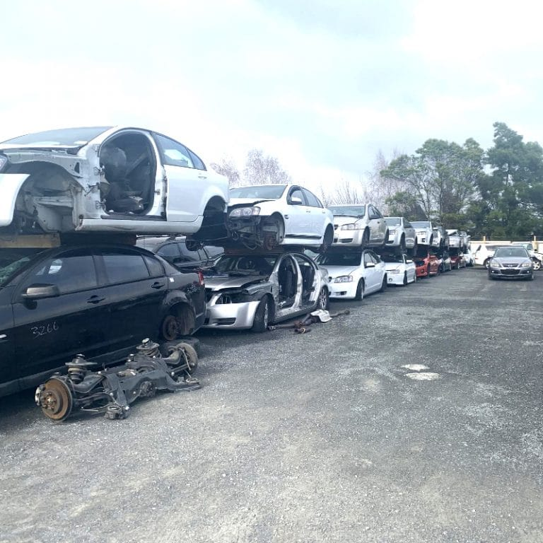 cash for cars cluadelands hamilton