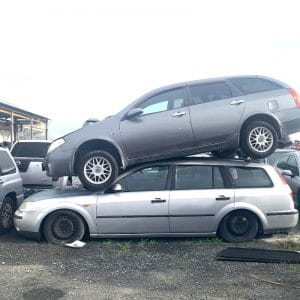 cash for cars greeton, tauranga