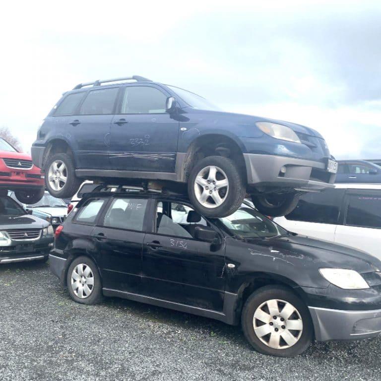 cash for cars moturiki island tauranga