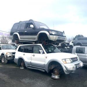 cash for cars avondale