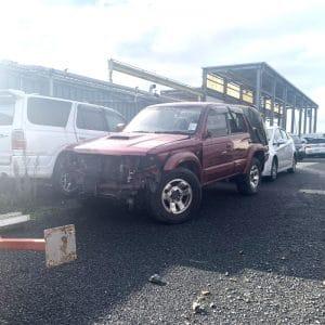 cash for cars bellevue