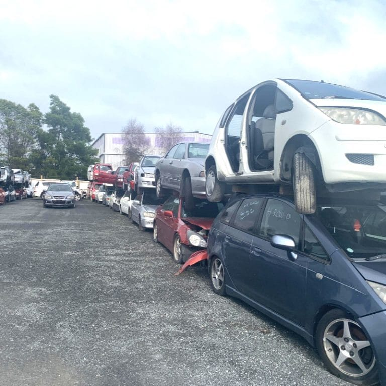 cash for cars Bethlehem
