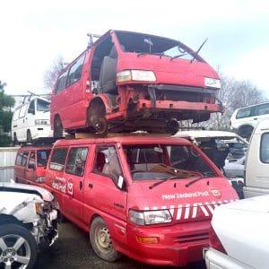 cash for cars tauranga south