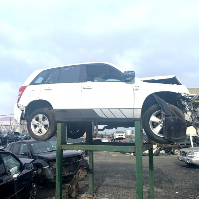 cash for cars te puna tauranga