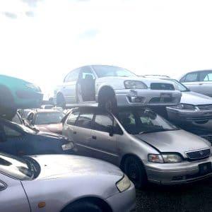 cash for cars welcome bay tauranga