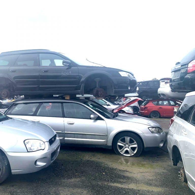 cash for cars hillcrest hamilton